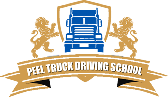 Peel Truck Driving School